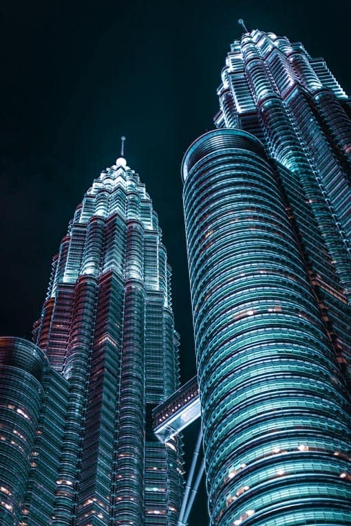 Expert Tips For The Best Holiday Destination Malaysia