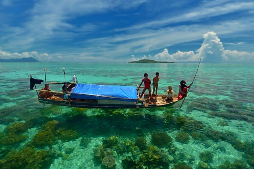 Get Inspired to Visit Malaysia Truly Asia Experience